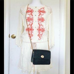 MissMe Dress